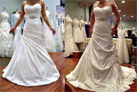 wedding dress alterations cost dress alterations