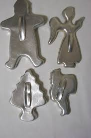 369 best molds chocolate ice cream u0026 cookie cutters images on