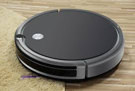 Vaccum Cleaner For Sale People Think This 300 Robot Vacuum Is Just About Perfect And