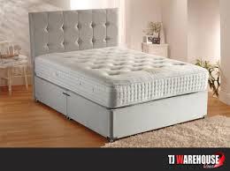 Best Bed Deals In Northern Ireland Tj Warehouse Direct