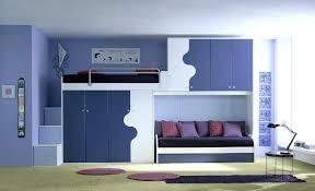 astuce pour separer une chambre en 2 separer chambre en 2 la cloison tableau daccole leroy merlin