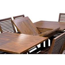 Topgrill Patio Furniture by 39 Best Top Grill Patio Furniture Images On Pinterest