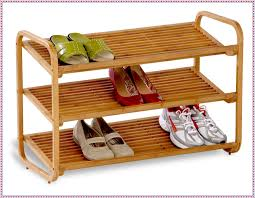 Walmart Shoe Storage Bench Tips Cool Target Shoe Racks Makes It Easy To Keep All Your Shoes