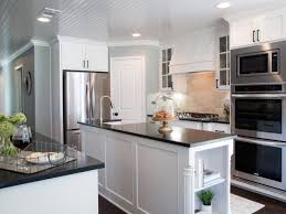 kitchen makeovers ideas hgtv kitchen makeover christmas ideas free home designs photos