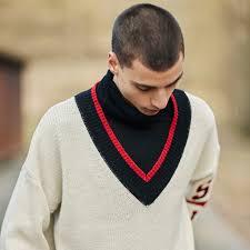 sweater house sweaterhouse