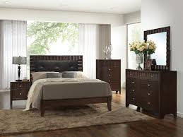 Crown Bedroom Furniture Decor Furniture Stores Rochester Ny And Crown Mark Furniture