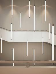 kitchen drop ceiling lighting fluorescent lights cozy suspended fluorescent light 135