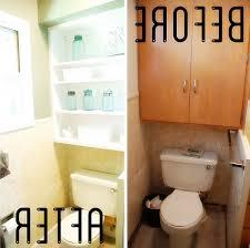 bathroom storage ideas bathroom trends 2017 2018