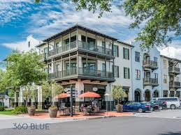 newly renovated modern home in rosemary beach amazing indoor