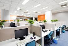entreprise bureau domiciliation entreprise être domicilié dans des bureaux loués