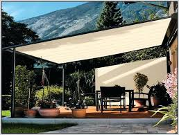 Triangle Awning Canopies Triangle Sail Shade Canopy Coolaroo Ready To Hang Triangle Shade