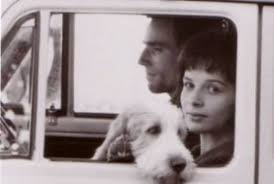 The Unbearable Lightness Of Being The Unbearable Lightness Of Being 1988 Philip Kaufman Unsung Films