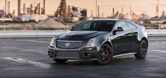 2014 cadillac cts v coupe 2014 cadillac cts v coupe review yup it s still got it gm