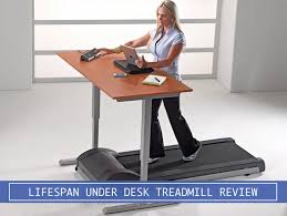 Computer Desk Treadmill Lifespan Desk Treadmill Thoughts And Review Healthier