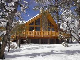 Small Cabin Home 212 Best Log Cabin Livin Images On Pinterest Log Cabins Home