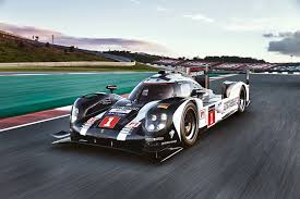 porsche 911 race car porsche debuts the new mid engine 911 rsr race car moto networks