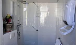 chambre hote gruissan la grussan hôtes chambre d hote gruissan arrondissement de