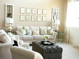 most popular home paint colors u2013 alternatux com