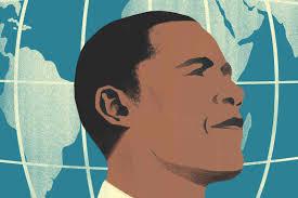 Washington Secretary Of State Legacy by Barack Obama Black President Racial Politics Washington Post