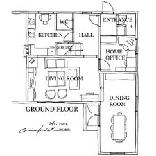 different house plans new house plan