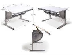 Kettler Schreibtisch Anvitar Com Gartenmobel Kinder Gebraucht U003e Interessante Ideen