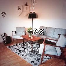 Ikea Sofas And Armchairs 130 Best Sofas U0026 Arm Chairs Images On Pinterest Arm Chairs Home