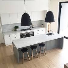 Kitchen Renovation Ideas Australia Mud Australia On Instagram U201ckitchen Goals