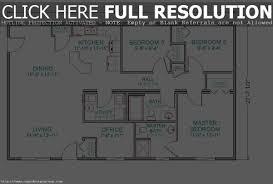 Living Room Layout Open Floor Plan Fascinating 90 Open Floor Plan Living Room Layout Inspiration