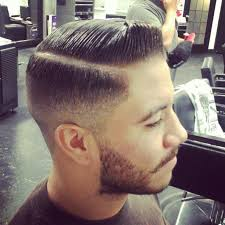 is there another word for pompadour hairstyle as my hairdresser dont no what it is 109 best men s hair images on pinterest style hair and haircut