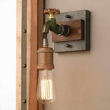 accessories upgrade bathroom sconce lighting your bathroom
