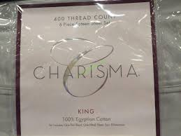 Best King Sheets 0 Costco Charisma Sheets For Fantastic Charisma Sheet Set Queen Or