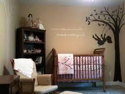 Nursery Room Decor How To Get Best Baby Room Decor Ideas Themes Nurani