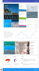 pleasure is premium full responsive retina admin dashboard html5