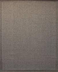 Polypropylene Area Rugs New Savings On Contemporary Indoor Outdoor Area Rug Balta Us Rugs