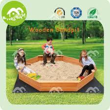 kids sandbox digger kids sandbox digger suppliers and