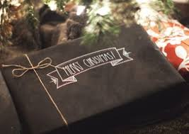 matte black wrapping paper black wrapping paper