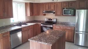 kitchen cabinet doors vancouver kitchen cabinet refacing vancouver 604 265 9933 kitchen