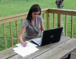 online photo class online classes jackson college
