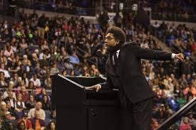 cornel west u0027s rise and fall by michael eric dyson new republic