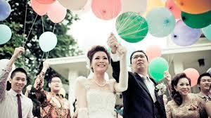 Photography Wedding 15 Best Wedding Photographers Philippines