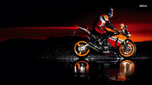 honda cbr honda 19 honda cbr hd wallpapers backgrounds wallpaper abyss