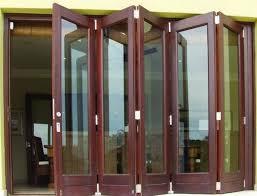 Sliding Wooden Doors Interior Interior Sliding Folding Wooden Doors Dubai Design Interior