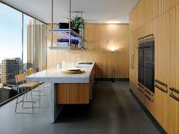 kitchen furniture miami nabu home european exclusive custom furniture designer miami