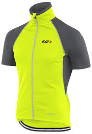 convertible cycling jacket mens louis garneau spire convertible cycling jacket bushtukah your