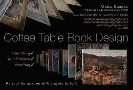 coffee table book publishers table book design and publishing