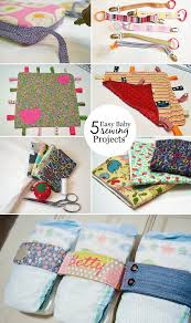 home decorating sewing projects diy projects for baby inspirational home decorating gallery on diy