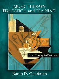 music therapy education and training pdf psychotherapy