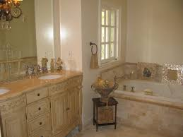 french country bathroom ideas setting vintage furniture for the french country bathroom ideas