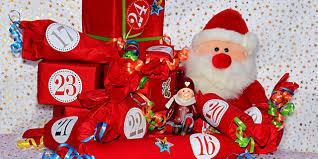 video chilliwack christmas craft market hope standard