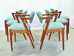 dining room modern dining room table chairs dining room sets for